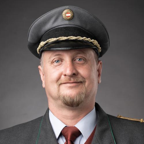Erwin Movia, ©Die Abbilderei Sajovic&Scherr GesbR